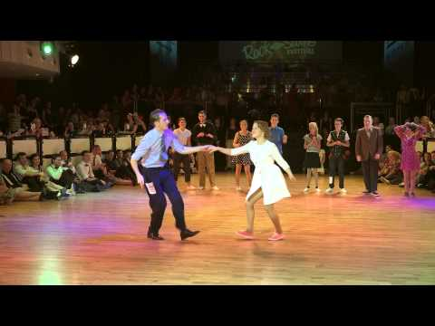RTSF 2015 - Boogie Woogie Cup - Finals:  Rock That Swing Festival 2015: Boogie Woogie Cup - Finals at Deutsches Theater (February 15th, 2015). Contest results: 1st place: Nils von Andren & Bianca Locatelli2nd place: Jeremy Chanton & Daria Chupyrkina3rd place: Elian Pelihs & Theresa Sommerkamphttp://www.rockthatswing.comFilming and video editing: Thomas Wirke & Florian Klein--------------Proudly sponsored by:KINGs HOTELshttp://www.kingshotels.de--------------Rock That Swing Festival on Facebook:http://www.facebook.com/RockThatSwingFestivalhttp://www.facebook.com/groups/152412311496854/--------------Swing dancing in Munich: www.vintage-club.deLindy Hop, Boogie Woogie, Charleston, Shag und Balboa tanzen in München: http://www.vintage-club.de