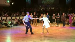 RTSF 2015 - Boogie Woogie Cup - Finals