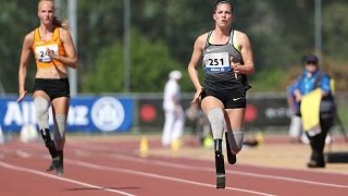 Nottwil Switzerland  City new picture : 2016 IPC Athletics Grand Prix, Nottwil (German/Deutsch)