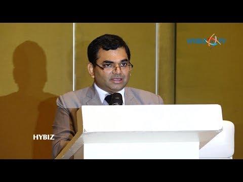 , Anjul Dayal Pediatric Heart Transplant