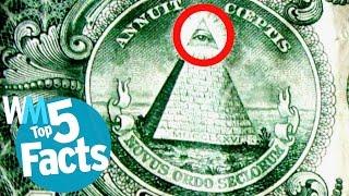 Top 5 Illuminati Facts CONFIRMED full download video download mp3 download music download