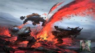 Nightcore - Pompeii [Audien Remix]