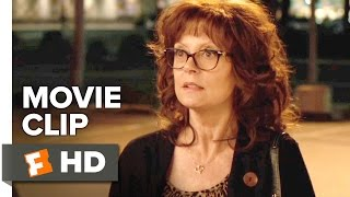 Nonton The Meddler Movie Clip   Harley Davidson  2016    Susan Sarandon  J K  Simmons Movie Hd Film Subtitle Indonesia Streaming Movie Download