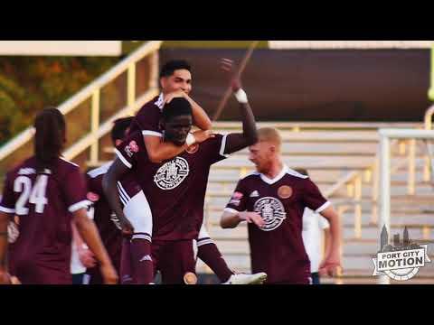 ALL American HS Soccer Game 2017 - Johnny Rodas Hills Highlights *NEW* (Class of 2018) - Thời lượng: 4 phút và 45 giây.