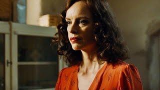 Nonton PHOENIX | Trailer deutsch german [HD] Film Subtitle Indonesia Streaming Movie Download