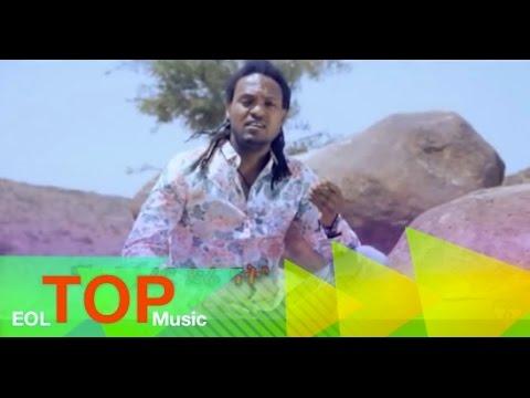 Abeselom Bihonegn ft .Eyerusalem Getu-Sega keharer dire nat - [New Ethiopian Music 2015]