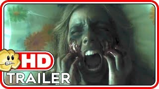 Nonton A Demon Within Official Trailer Hd  2018    Charlene Amoia  Clint Hummel   Horror Movie Film Subtitle Indonesia Streaming Movie Download