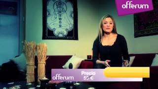 Video de Youtube de Offerum - Ofertas y Descuentos