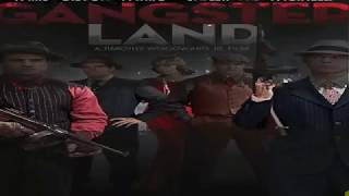 Nonton In The Absence Of Good Men The Gangster Land Film Subtitle Indonesia Streaming Movie Download