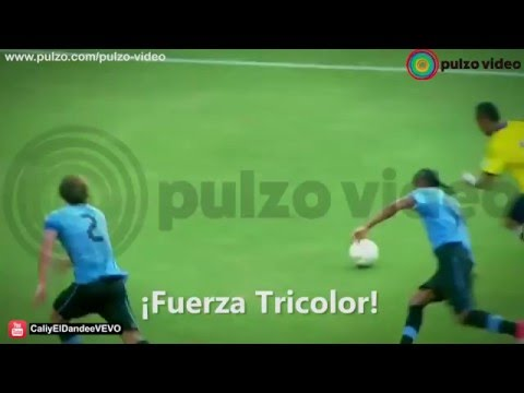 Detalles de la costosa demanda de Grupo 4 contra Ariadna Gutiérrez y más noticias del día | Pulzo Video