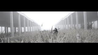 Video Zelenina - Čekání na zázrak