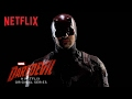 Daredevil Season 2 (Teaser 'Suiting Up')