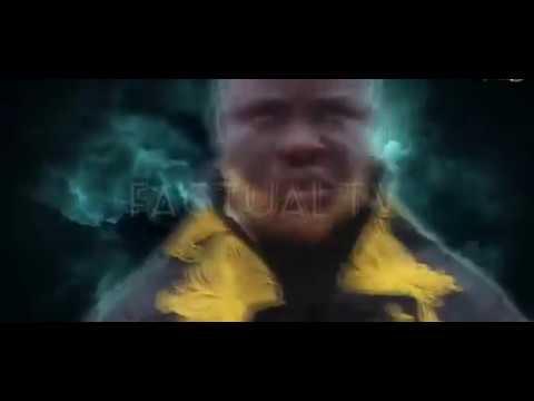 Lord Lucifer Latest Yoruba Movie 2019 Drama Starring Ibrahim Yekini | Bimpe Oyebade | Femi Adebayo