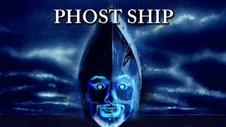 Nonton Ghost Ship   Phelous Film Subtitle Indonesia Streaming Movie Download
