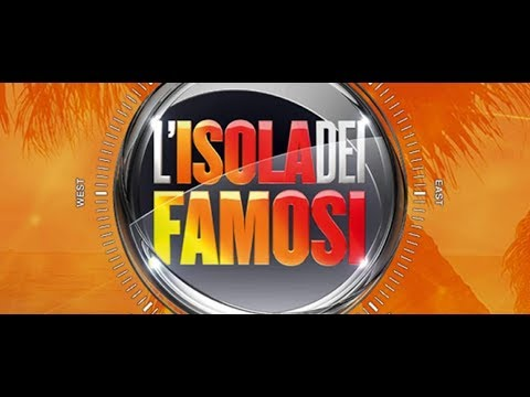 Gossip e Tv: lIsola dei famosi perde due new entry, al GF tornano gli ex | Wind Zuiden_Celebek. Friss, szuper videók hírességekről, sztárokról. Bulvár, pletyka, botrány, de csak a legérdekesebb videók
