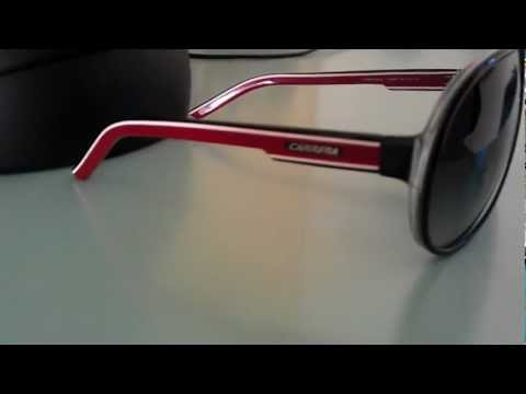 Occhiali Da Sole Carrera Grand Prix 1 T4O9O