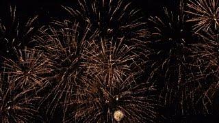 Nantan Japan  city photo : (4K)京都・第68回京都南丹市花火大会2014 Part3 フィナーレ - Nantan Fireworks Festival