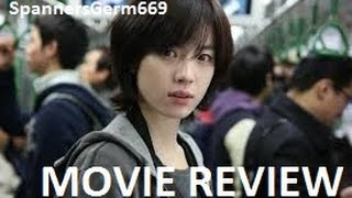 Nonton Cold Eyes  2013  Movie Review Film Subtitle Indonesia Streaming Movie Download