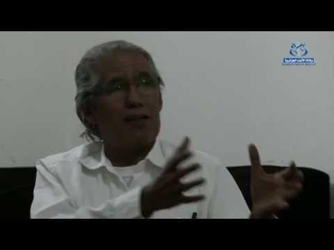 وزير الخارجية الصحراوي في حوار خاص لوكالة الانباء الجزائرية