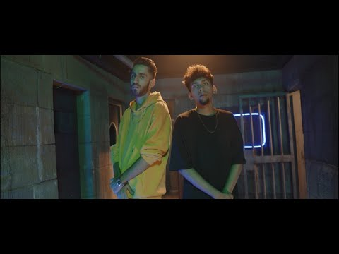 Bedo - Sana Ne ft. POS (Official Video)