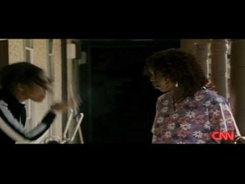 Movie pass: 'American Violet'
