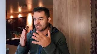 Vídeo USP -  DELETADO
