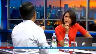 Video KPK Diminta Tidak Ragu Panggil SBY MP3, 3GP, MP4, WEBM, AVI, FLV September 2018