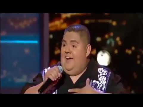 Gabriel Iglesias Newest 2017 - Gabriel Iglesias Stand Up Comedy Full Show