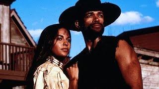 Nonton Posse   Die Rache Des Jessie Lee 1993 Part 1  German Ganzer Filme Auf Deutsch Film Subtitle Indonesia Streaming Movie Download
