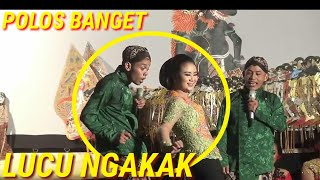 Video Percil Kaget Yang Di Garab anak SMK MP3, 3GP, MP4, WEBM, AVI, FLV Juni 2019