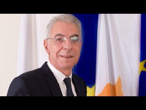 Προδρόμου στο euronews: «Οι διαπραγματεύσεις με Λουτ μπορεί να έχουν απτά θετικά αποτελέσματα»…