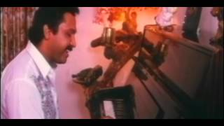 Agrajan - Full Movie - Malayalam