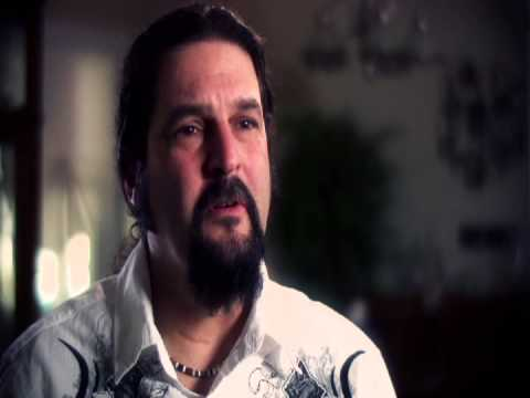 Mark DeDio – To Hell and Back Testimony