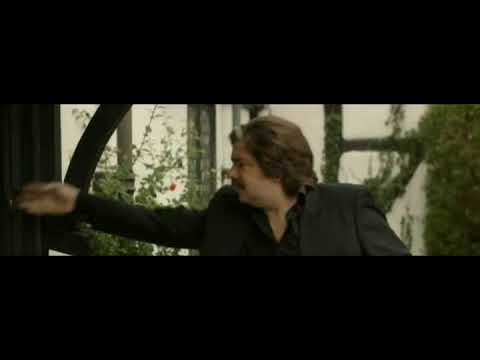 Video Toast Of London   S03   E05   Man Of Sex download in MP3, 3GP, MP4, WEBM, AVI, FLV January 2017