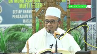 Video SS Dato Dr Asri-Mentaliti Kebanyakan Org Kita MP3, 3GP, MP4, WEBM, AVI, FLV April 2019