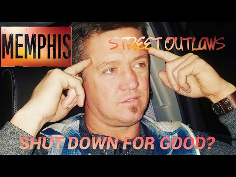 MEMPHIS STREET OUTLAWS JJ DA BOSS IS IN HOT WATER! $10,500,000 lawsuit!?