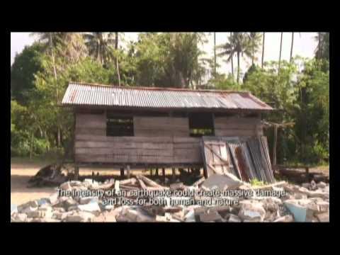 YAKKUM Emergency Unit - Kitorang Pu Kampung Su Siap Siaga (Part 1)