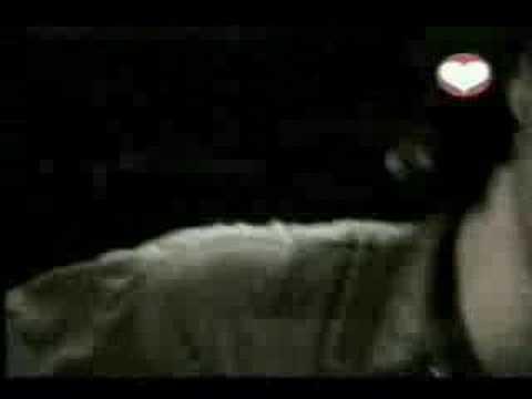 El taxista - Ricardo Arjona