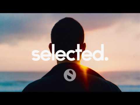 Apexape ft. Josh Barry - Joy & Pain (Philip George Remix)