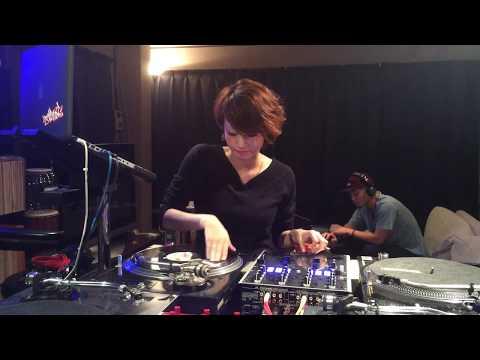 DJ Rico Freestyle Kutz 2013/10/28