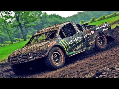 Off - Watch TORC: The Off Road Championship webcast coverage as the 2014 season wraps up where it's supposed to: Crandon, WI. The broadcast will begin with the PRO Series races: the largest, loudest,...