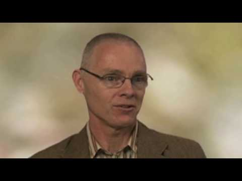 Adyashanti: Don't Trade One Illusion for Another