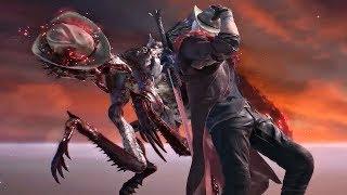 Video Devil May Cry 5 - All Dante Weapons Gameplay Showcase (DMC5 2019) MP3, 3GP, MP4, WEBM, AVI, FLV Februari 2019