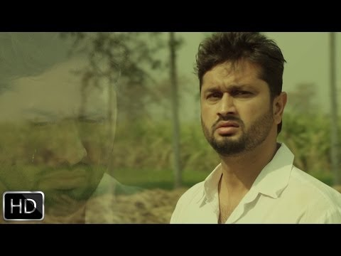 punjabi - iTunes - https://itunes.apple.com/in/album/distt.-sangrur-feat.-desi/id780498182 Click to Subscribe - http://bit.ly/SpeedRecords Click to Share on Facebook -...