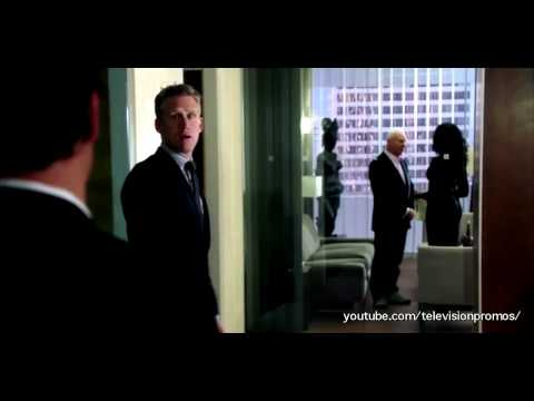 Franklin & Bash 2.10 Preview