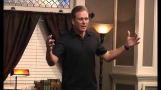 Video Same Sex Marriage  Legal Marriage Has NOTHING To Do With Love with Frank Turek SD MP3, 3GP, MP4, WEBM, AVI, FLV Juli 2018