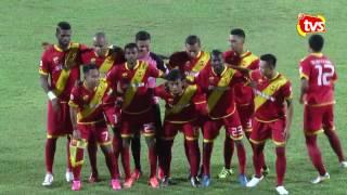 Video Goal Indah Andik Vermansyah - Bersama Selangor FC 2016 MP3, 3GP, MP4, WEBM, AVI, FLV Juni 2018