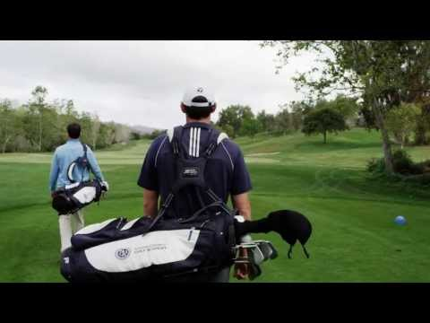 Golf College Introduction of the National University Golf Academy | Golf Career Opportunities
