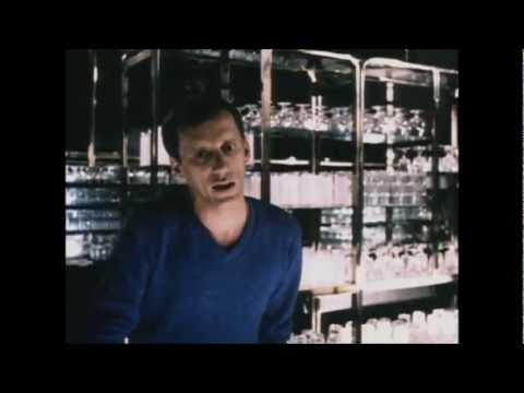 Against All Odds (1984) trailer