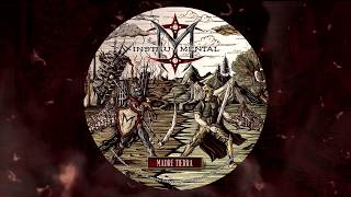 INSTRU-MENTAL - MADRE TIERRA (Album Teaser)